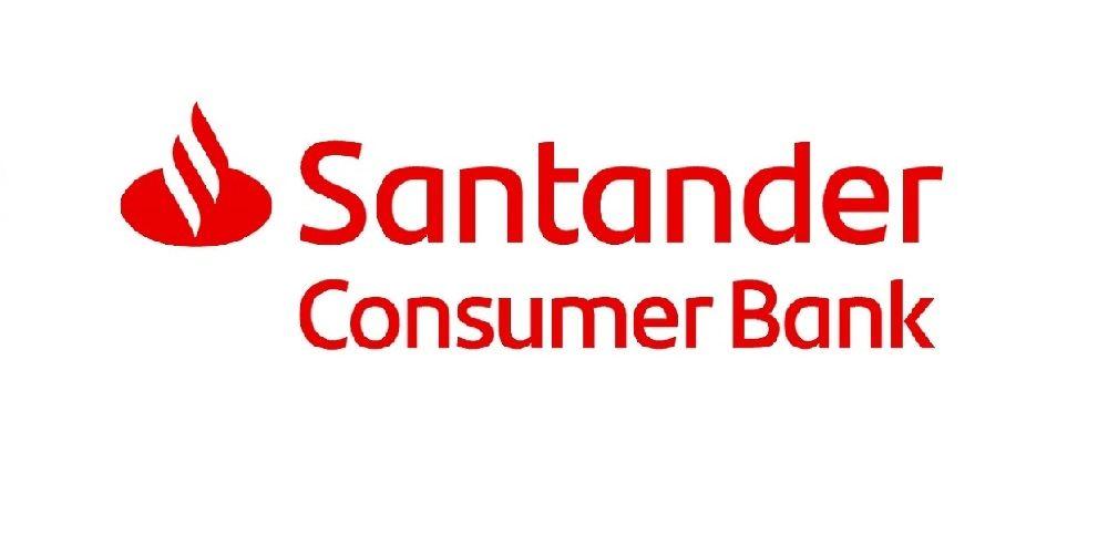 LOGO-SANTANDER-CONSUMER-BANK-k38sqx49