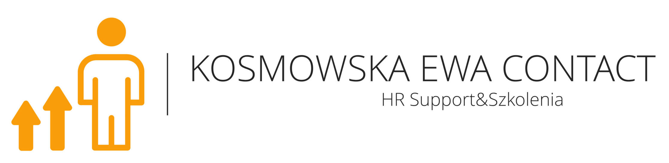 HR Business Support&Szkolenia