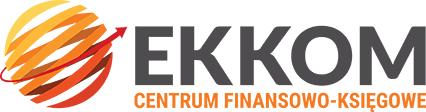 logo-EKKOM-k38sqcnv