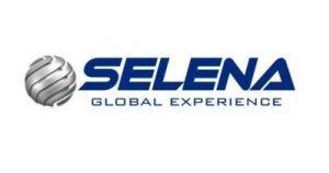 logo-SELENA-k38sqsfi
