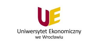 logo-ue-k48ewt6z