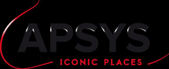 logo_apsys-k38sr6rs
