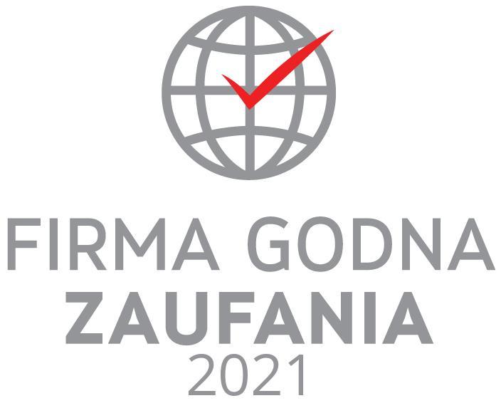 Logo_regular_2021_full